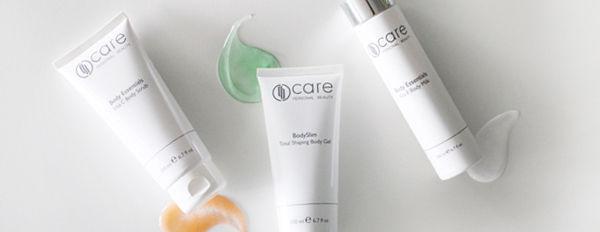 Care-Personal-Beauty-Verzorgingsplan-Body-producten-2.jpg
