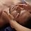 Thumbnail: Coffret 3 produits  Phytomer Homme + 1 Soin visage offert