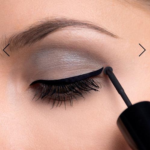 Roll on Eye Liner
