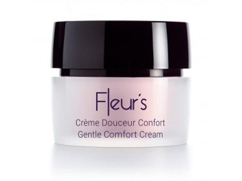 Crème Douceur Confort