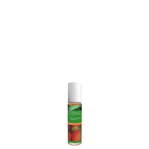 Mango Cuticle Oil Crisnail 8 ml