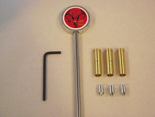 A-Sert Kit for Crossbows