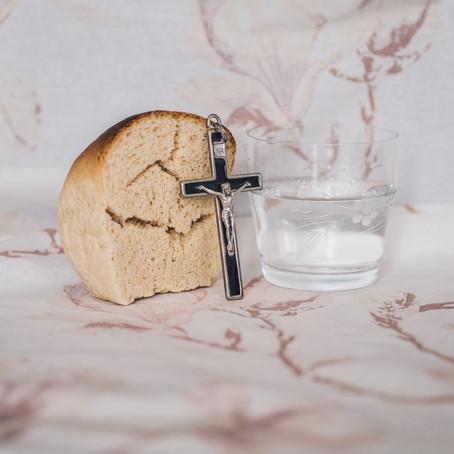 #Fasten – Alt, modern und gesund