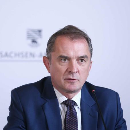 #Coronavirus: Tullner (CDU): Zurück in die schulische Normalität