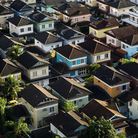 #Flutkatastrophe: Kommt die Elementarschadenversicherung für alle Hausbesitzer?