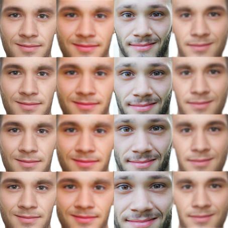 #SocialWeb: Vier von zehn Usern teilen Deepfakes