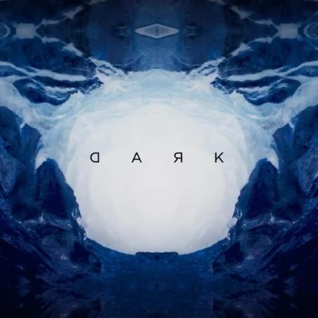 #Dark - Die Frage ist nicht Wie du es schaust, sondern Wann.
