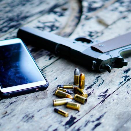 #Radikalisierung im digitalen Zeitalter: Wie schlimm ist unsere Jugend wirklich?
