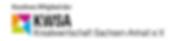 KWSA-Logo-E-Mail.png