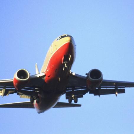 #Spahn will Testpflicht im Reiseverkehr ausweiten