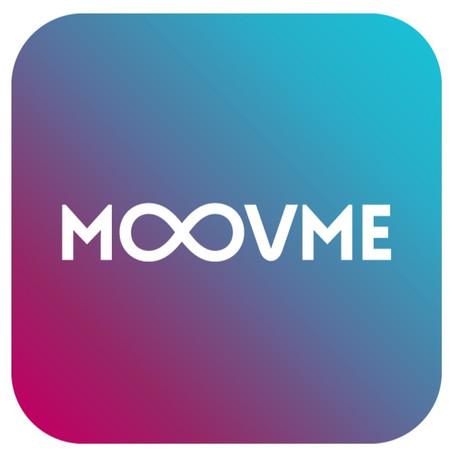 #MOOVME: Neue Mobilitäts-App für Halle & Leipzig