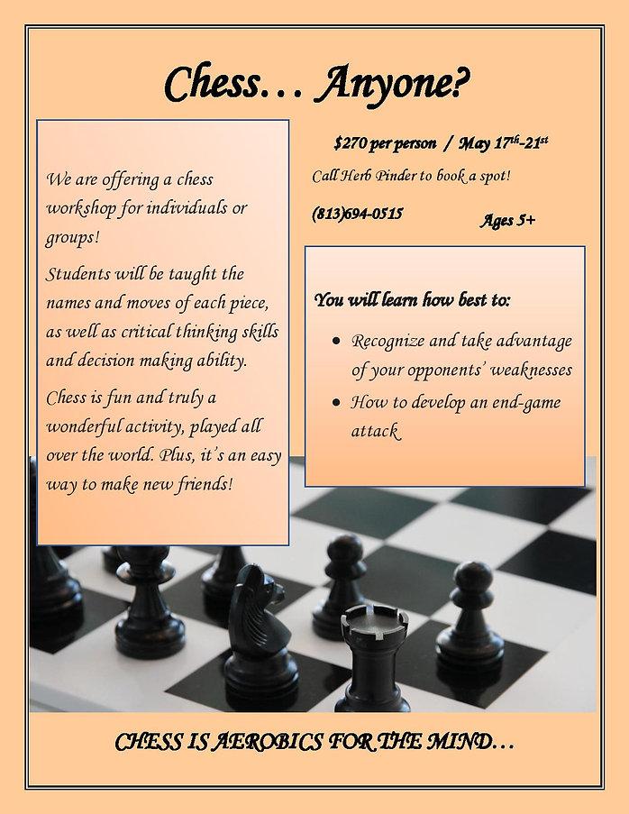 chess workshop 2021-page-001.jpg