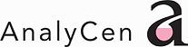 analycen_logo