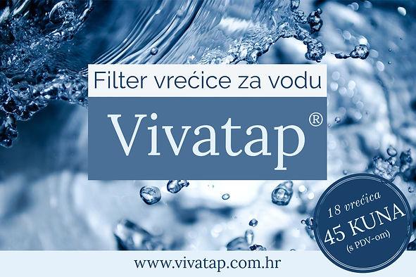 Vivatap