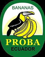 probana.png