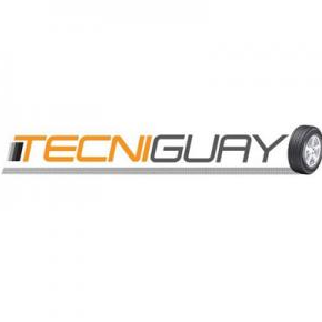 tecniguay.png