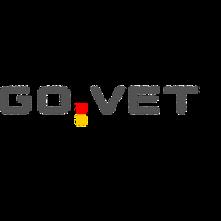govet_500x500.png