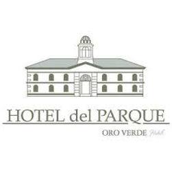 hotel del parque.jpg