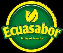ecuasabor.png