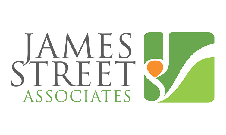 Client: James Street Associates
