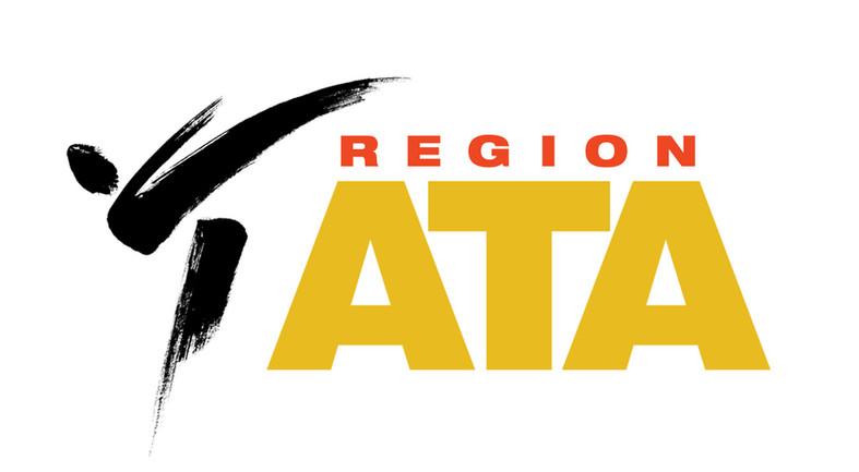Client: Region ATA
