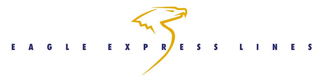 Client: Eagle Express Lines
