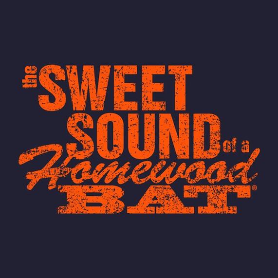 Client: Homewood Bat Co