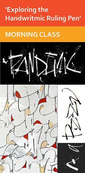 HandwritmicMornLeft.jpg