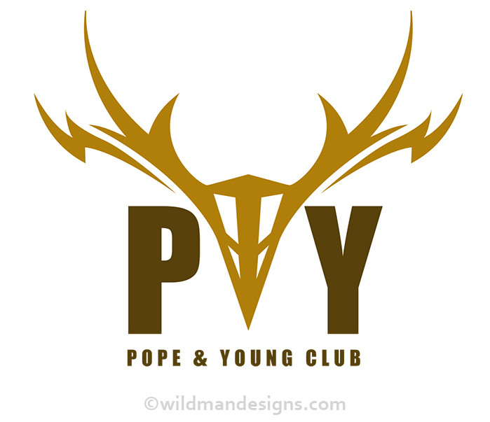 Client: Pope & Young Club