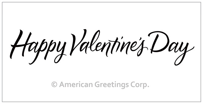 Client: American Greetings