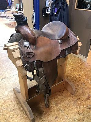 Roping Saddle April 16, 2021 2.jpg