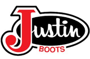 JustinBootsLogo.png