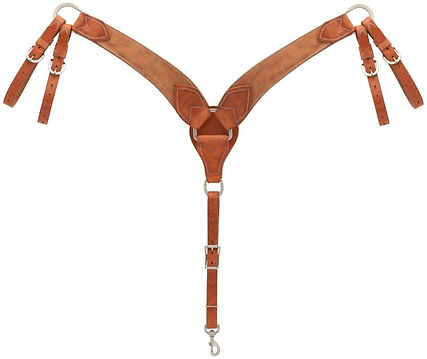 40-1121 Roughout Breast Collar.jpg
