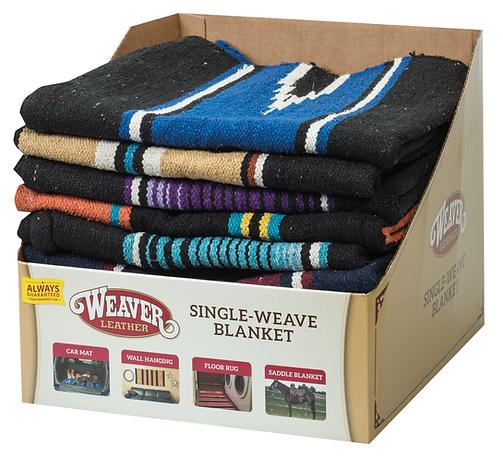 35-1451 Weaver Blankets.png