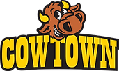 CowtownNoTag%20-%20Copy_edited.png