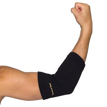 BOT Elbow Brace.jpg