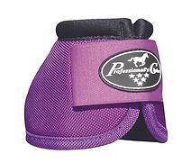 Bell Boots Purple.jpg