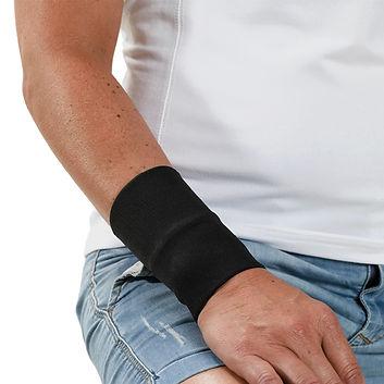 BOT Wrist Brace.jpg