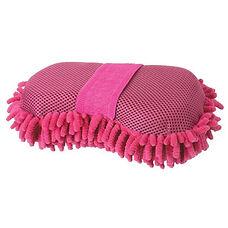 Microfiber Sponge.jpg