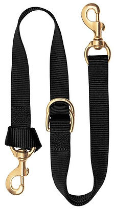 Black Nylon Tie Down.jpg