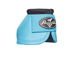 Bell Boots Turquoise.jpg