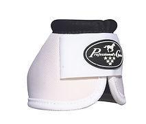 Bell Boots White.jpg