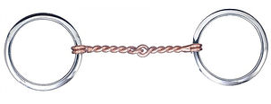 5534 Loose Ring Twisted Wire.jpg