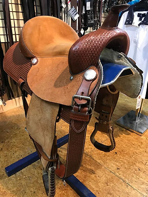 Saddle 1-1.jpg