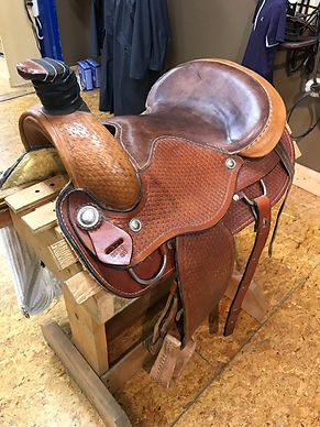 Saddle 2-2.jpg