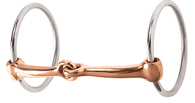 Copper Loose Ring 25-1811.png
