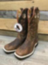 Boulet Boot-6247.jpg