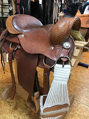 Saddle 2-1.jpg