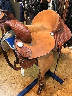 Saddle 1-2.jpg