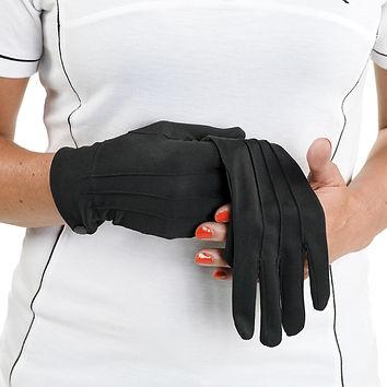 BOT gloves.jpg